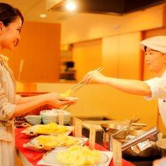 Отель Kyukamura Minami-Awaji Япония, Минамиавадзи - отзывы, цены и фото номеров - забронировать отель Kyukamura Minami-Awaji онлайн в номере