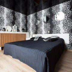 Апартаменты Apartment Etazhy Popova-Malysheva Екатеринбург спа