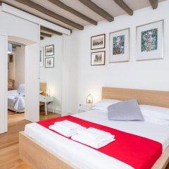 Отель Pantheon - Casa di Armando Италия, Рим - отзывы, цены и фото номеров - забронировать отель Pantheon - Casa di Armando онлайн фото 2
