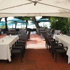 Отель Guam Reef Тамунинг помещение для мероприятий