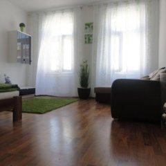 Отель Flatprovider - Comfort Gauss Apartment Австрия, Вена - отзывы, цены и фото номеров - забронировать отель Flatprovider - Comfort Gauss Apartment онлайн детские мероприятия