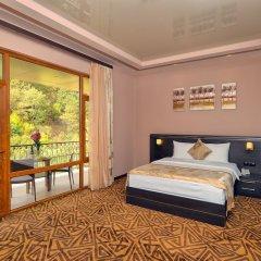 Aghveran Ararat Resort Hotel фото 10