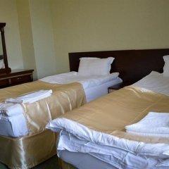 Гостиница Ereimentau Hotel Казахстан, Нур-Султан - отзывы, цены и фото номеров - забронировать гостиницу Ereimentau Hotel онлайн фото 2