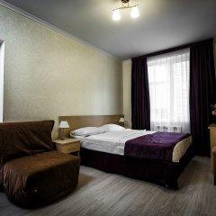 Бутик-отель Эльпида комната для гостей фото 5