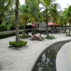 Отель Laguna Beach 1 720 By Axiom Group Паттайя