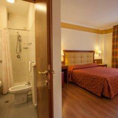 Отель Il Chiostro Италия, Вербания - 1 отзыв об отеле, цены и фото номеров - забронировать отель Il Chiostro онлайн ванная