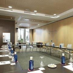 Отель Ilunion Alcala Norte Мадрид помещение для мероприятий фото 2