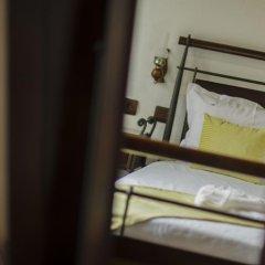 Отель Family Hotel Dinchova kushta Болгария, Сандански - отзывы, цены и фото номеров - забронировать отель Family Hotel Dinchova kushta онлайн фото 25
