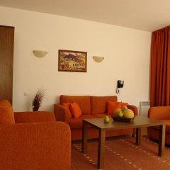 Winslow Elegance Hotel комната для гостей фото 4