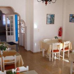 Avra Hotel фото 2