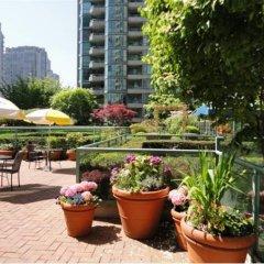 Отель Rosedale On Robson Suite Hotel Канада, Ванкувер - отзывы, цены и фото номеров - забронировать отель Rosedale On Robson Suite Hotel онлайн фото 14