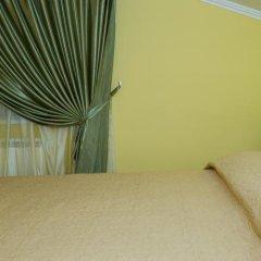 Гостиница Мини-отель Причал в Калуге 14 отзывов об отеле, цены и фото номеров - забронировать гостиницу Мини-отель Причал онлайн Калуга детские мероприятия фото 2