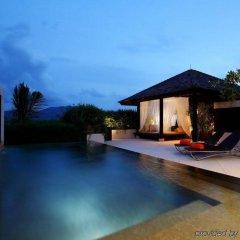 Отель The Pavilions Phuket бассейн фото 6