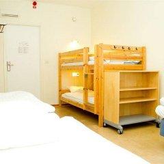 Masthuggsterassens Vandrarhem - Hostel Гётеборг