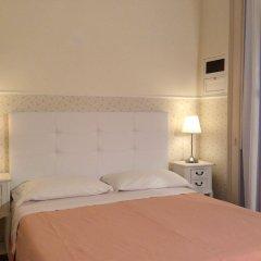 Отель B&B Diana Италия, Сиракуза - отзывы, цены и фото номеров - забронировать отель B&B Diana онлайн комната для гостей фото 2