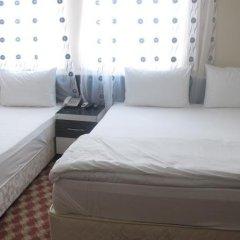 Hotel Seker Диярбакыр комната для гостей фото 4