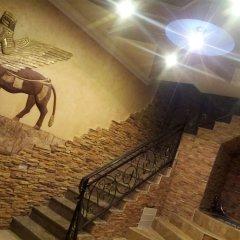 Отель Erzrum Hotel And Restaurant Complex Армения, Ереван - отзывы, цены и фото номеров - забронировать отель Erzrum Hotel And Restaurant Complex онлайн бассейн