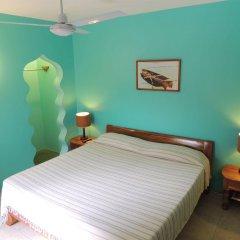 Sunrise Club Hotel Restaurant & Bar комната для гостей фото 2