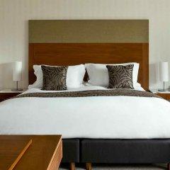 Отель Sofitel Wroclaw Old Town 5* Полулюкс с различными типами кроватей