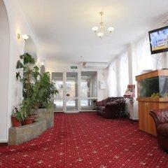 Гостиница Славянка в Кургане отзывы, цены и фото номеров - забронировать гостиницу Славянка онлайн Курган интерьер отеля