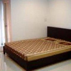 Отель Kanda Homestay комната для гостей фото 2