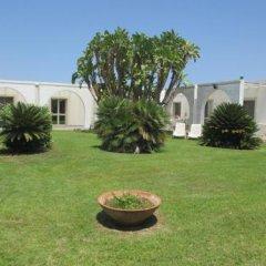 Отель Cuore Di Palme Флорида фото 19