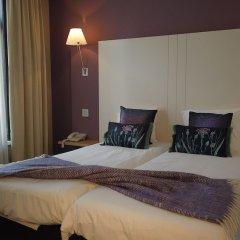 Hotel T Zand комната для гостей фото 5