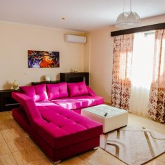 Hotel 045 комната для гостей фото 5