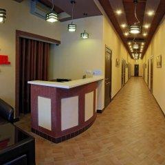 Гостиница Абсолют в Калуге 6 отзывов об отеле, цены и фото номеров - забронировать гостиницу Абсолют онлайн Калуга спа