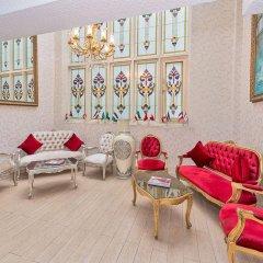 Osmanbey Fatih Hotel Турция, Стамбул - отзывы, цены и фото номеров - забронировать отель Osmanbey Fatih Hotel онлайн комната для гостей фото 4