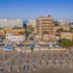 Отель Bellevue Suites Греция, Родос - отзывы, цены и фото номеров - забронировать отель Bellevue Suites онлайн городской автобус