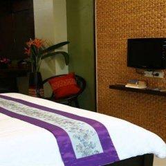 Отель Lamoon Lamai Residence Самуи комната для гостей фото 3