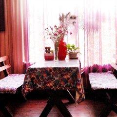 Отель The Classic Courtyard Китай, Пекин - 1 отзыв об отеле, цены и фото номеров - забронировать отель The Classic Courtyard онлайн спа фото 2