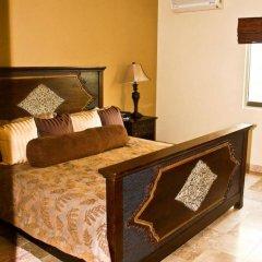 Отель Tooker Casa del Sol комната для гостей фото 3