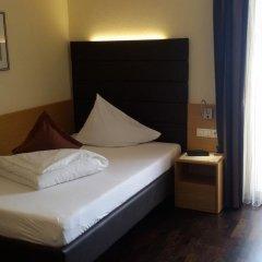 Hotel Maximilian Меран комната для гостей фото 3