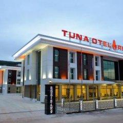 Tuna Hotel Турция, Атакой - отзывы, цены и фото номеров - забронировать отель Tuna Hotel онлайн фото 13