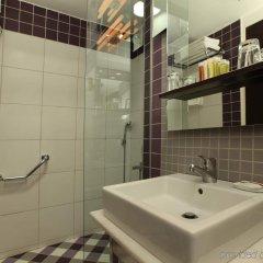 The Marmara Pera Турция, Стамбул - 2 отзыва об отеле, цены и фото номеров - забронировать отель The Marmara Pera онлайн ванная