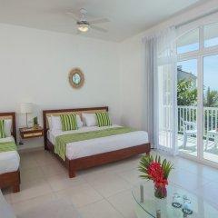 Отель Whala!bayahibe Доминикана, Байяибе - 4 отзыва об отеле, цены и фото номеров - забронировать отель Whala!bayahibe онлайн фото 20