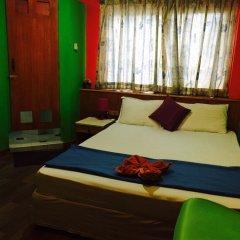 Отель City Home Inn Бангкок детские мероприятия