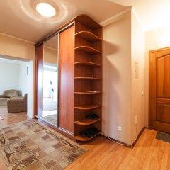 Гостиница KIEVFLAT Украина, Киев - отзывы, цены и фото номеров - забронировать гостиницу KIEVFLAT онлайн сауна