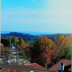 Отель Casa Cipriani Италия, Потенца-Пичена - отзывы, цены и фото номеров - забронировать отель Casa Cipriani онлайн фото 5