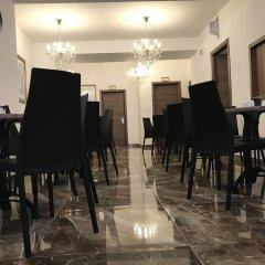 Отель Slimiza Suites Слима фото 4