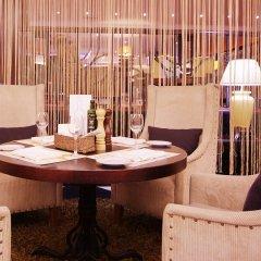 Отель Solo Sokos Vasilievsky Санкт-Петербург гостиничный бар