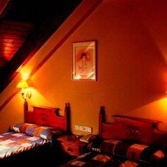 Hotel Orla детские мероприятия фото 2
