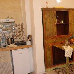 Отель Corto Maltese Guest House в номере фото 2