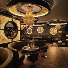 Отель JW Marriott Absheron Baku Азербайджан, Баку - 10 отзывов об отеле, цены и фото номеров - забронировать отель JW Marriott Absheron Baku онлайн гостиничный бар