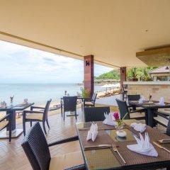 Отель Impiana Resort Chaweng Noi, Koh Samui Таиланд, Самуи - 2 отзыва об отеле, цены и фото номеров - забронировать отель Impiana Resort Chaweng Noi, Koh Samui онлайн питание
