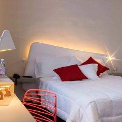 Отель ibis Styles Palermo President комната для гостей фото 2