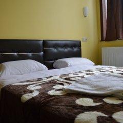 Отель Sun Rise Hotel Бельгия, Брюссель - отзывы, цены и фото номеров - забронировать отель Sun Rise Hotel онлайн комната для гостей фото 4