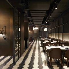Отель GLAD Gangnam COEX Center питание фото 3